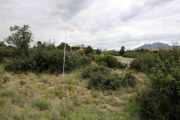 4420 Bareback Dr., Prescott, AZ 86305 Photo 14