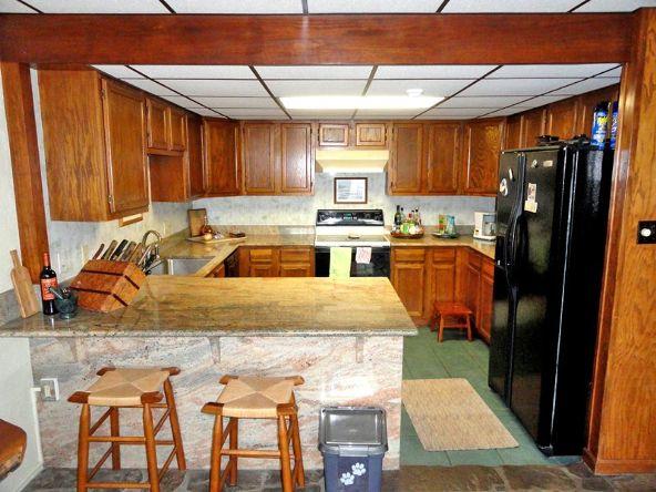 100 Long Island Dr., Hot Springs, AR 71913 Photo 13