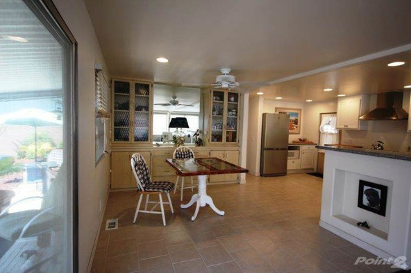 19361 Brookhurst, #86, Huntington Beach, CA 92646 Photo 7
