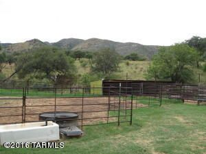 3791 W. Hwy. 80, Bisbee, AZ 85603 Photo 23