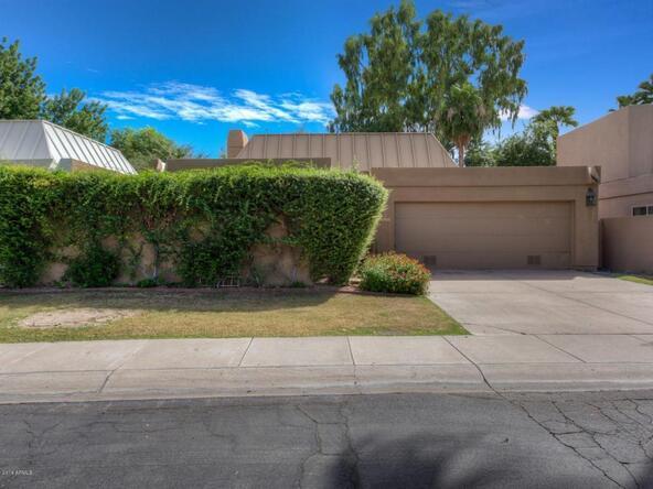 2449 E. Oregon Avenue, Phoenix, AZ 85016 Photo 12