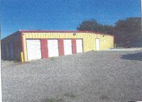 Home for sale: 0 Confidential, Duson, LA 70529