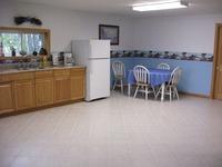 Home for sale: 45 Chickadee Ln., Harmony, ME 04942