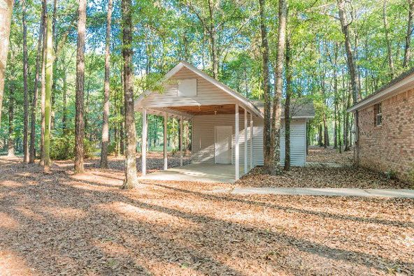 15152 County Rd. 54, Loxley, AL 36551 Photo 5