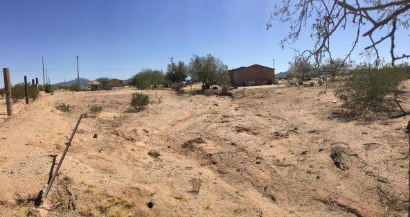 2621 N. Derby Ct., Maricopa, AZ 85139 Photo 21