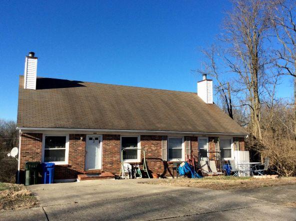 2164 Deauville Dr., Lexington, KY 40504 Photo 1