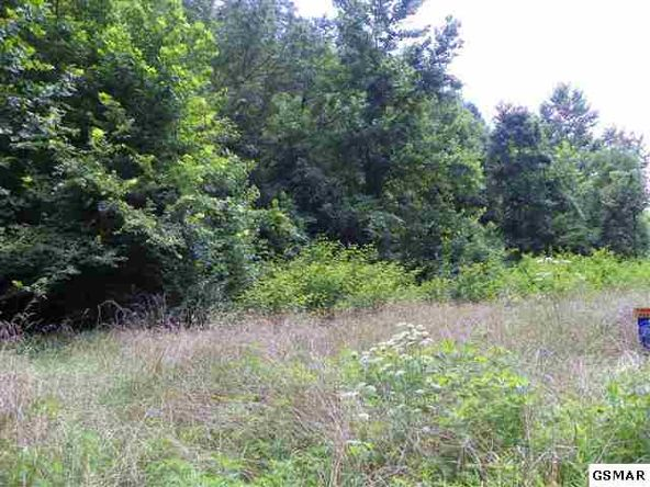 Lot 24 Windswept View Way, Sevierville, TN 37862 Photo 5