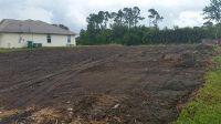 Home for sale: 1317 S.W. Ackard, Port Saint Lucie, FL 34953