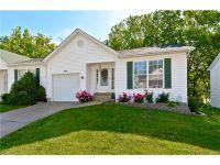 Home for sale: 517 Pacific Estates Dr., Pacific, MO 63069