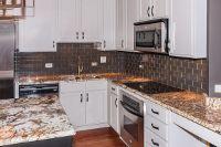 Home for sale: 301 East Bay St., Jacksonville, FL 32202