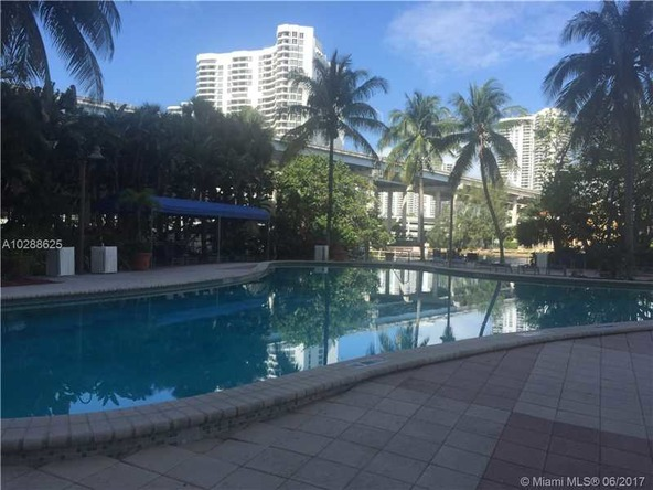 19390 Collins Ave. # 527, Sunny Isles Beach, FL 33160 Photo 3