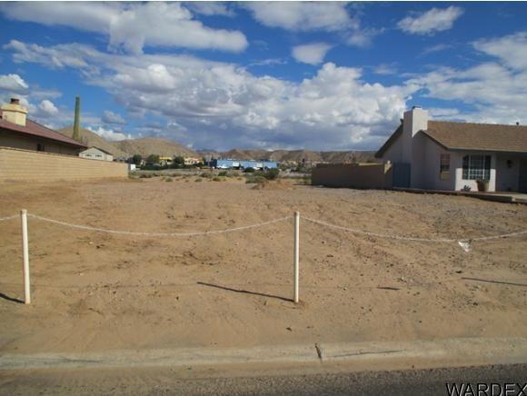 2908 Country Club Dr., Bullhead City, AZ 86442 Photo 1