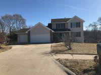 Home for sale: 5134 Citadel, Rockford, IL 61109