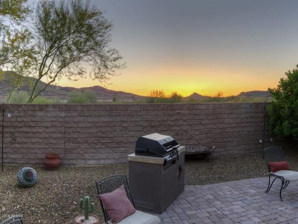 27700 N. 130th Glen, Peoria, AZ 85383 Photo 28