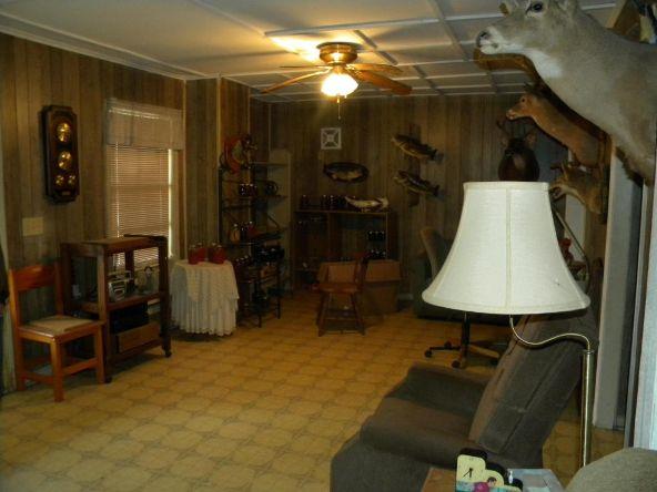 530 Pinecrest Ln., Pickensville, AL 35447 Photo 43