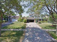 Home for sale: Wexford, Wheaton, IL 60189