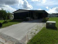 Home for sale: 3908 Lemonwood Dr., Ellenton, FL 34222
