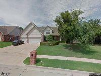 Home for sale: 13th, Broken Arrow, OK 74012