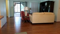 Home for sale: 1305 Hudson Way, Grand Island, FL 32735