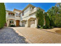 Home for sale: 14240 Greenleaf St., Sherman Oaks, CA 91423