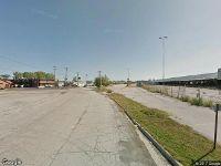 Home for sale: Ridgeland Apt 1d Ave., Chicago Ridge, IL 60415