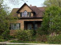 Home for sale: 410 2nd Avenue S.E., Milaca, MN 56353