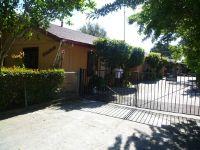 Home for sale: 2019 S. California St., Stockton, CA 95206