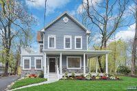 Home for sale: 1023 Hillcrest Rd., Ridgewood, NJ 07450