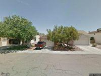 Home for sale: Fairview, Chandler, AZ 85226