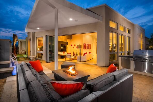 4149 Indigo Street, Palm Springs, CA 92262 Photo 5