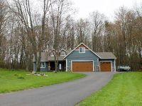 Home for sale: E4560 458th Avenue, Menomonie, WI 54751