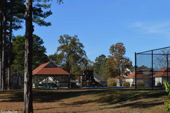 45 South Dr., #12, Greers Ferry, AR 72067 Photo 40