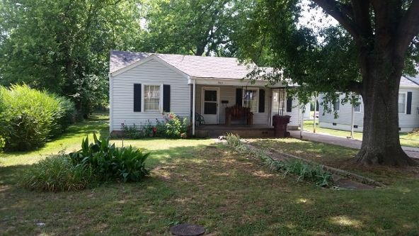 1603 28th St., Sheffield, AL 35660 Photo 4