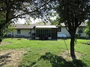 60 103 South Hwy., Green Forest, AR 72638 Photo 2