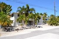 Home for sale: 1572 Pandorea Ln., Big Pine Key, FL 33043