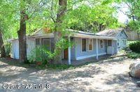 Home for sale: 165 S. Rush St., Prescott, AZ 86303
