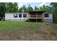 Home for sale: 1210 Concord Rd., Shady Dale, GA 31085