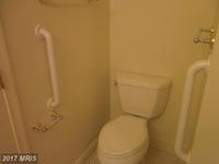 Home for sale: 116 Thomas Jefferson St., La Plata, MD 20646