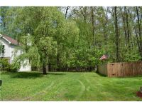 Home for sale: Orchard Ln., North Ridgeville, OH 44039