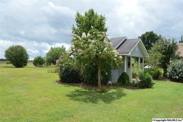 428 Summerford Orr Rd., Falkville, AL 35622 Photo 17