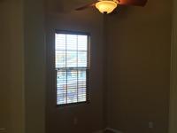 Home for sale: 16410 S. 12th St., Phoenix, AZ 85048