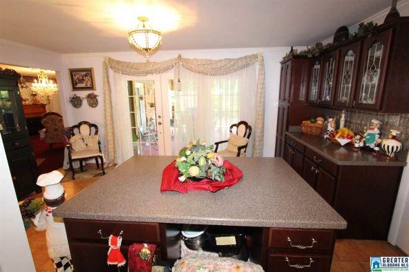 509 Windsor Terrace, Anniston, AL 36207 Photo 7