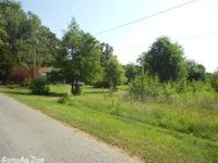 Home for sale: 91 Markham, Ward, AR 72176