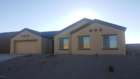 6194 S. Eagles Talon, Tucson, AZ 85757 Photo 1