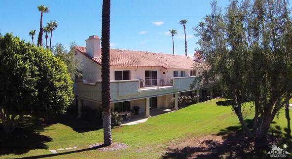 331 Vista Royale Dr., Palm Desert, CA 92211 Photo 33