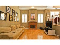 Home for sale: 4424 Moorpark Way, Toluca Lake, CA 91602