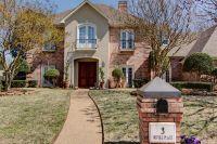 Home for sale: 3 Bevill Pl., Texarkana, TX 75503