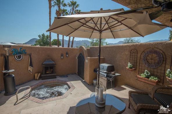49073 Mariposa Dr., Palm Desert, CA 92260 Photo 6