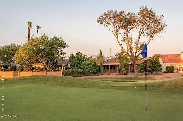 554 S. 72nd St., Mesa, AZ 85208 Photo 26