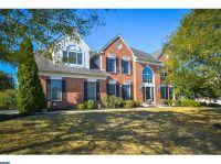 Home for sale: 574 Hawthorne Dr., Harleysville, PA 19438